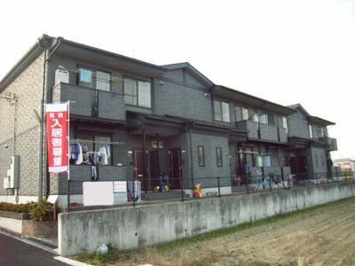 グリ−ンコ−ト阪本Ⅱ