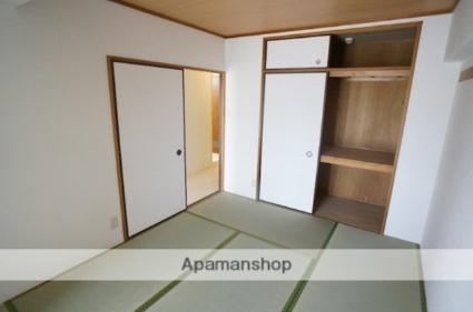メゾン田井新町[2LDK/68m2]のその他部屋・スペース