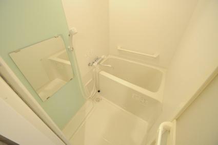 レオネクストエムティ逢坂Ⅱ[1K/29.81m2]のその他部屋・スペース2