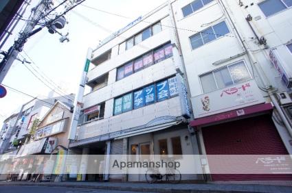 新着賃貸21:奈良県奈良市富雄元町2丁目の新着賃貸物件