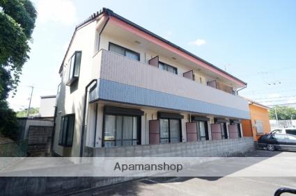 新着賃貸17:奈良県奈良市三松1丁目の新着賃貸物件