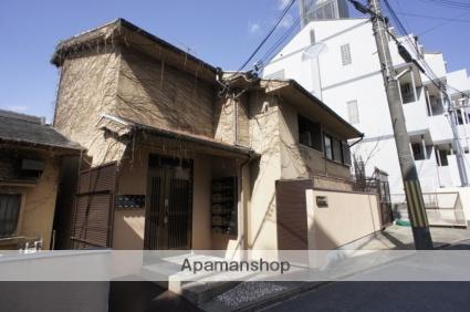 新着賃貸5:奈良県奈良市富雄元町1丁目の新着賃貸物件