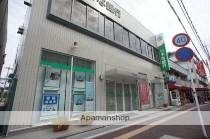 芳倉マンション[2LDK/51m2]の周辺4