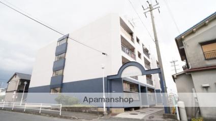 新着賃貸16:奈良県奈良市大森西町の新着賃貸物件