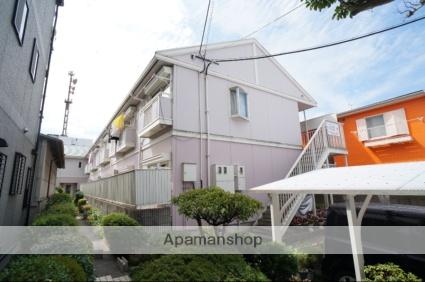 新着賃貸7:奈良県奈良市北半田西町の新着賃貸物件