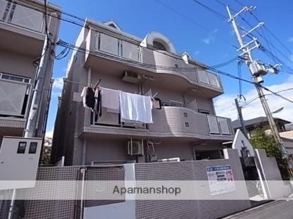 新着賃貸6:奈良県奈良市南紀寺町5丁目の新着賃貸物件