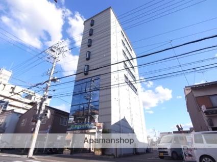 新着賃貸7:奈良県奈良市三条添川町の新着賃貸物件