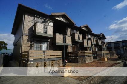新着賃貸8:奈良県奈良市八条5丁目の新着賃貸物件