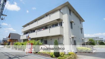 新着賃貸14:奈良県奈良市南紀寺町2丁目の新着賃貸物件