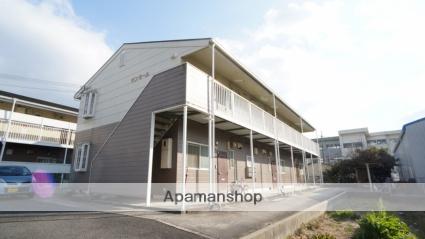 新着賃貸13:奈良県奈良市杏町の新着賃貸物件