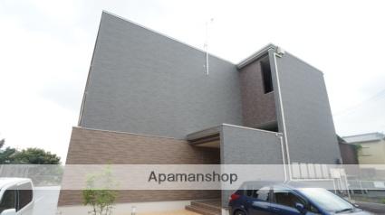 新着賃貸21:奈良県奈良市北京終町の新着賃貸物件