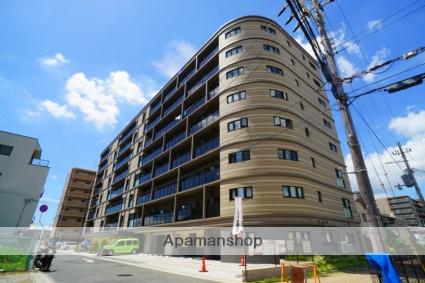 新着賃貸17:奈良県奈良市三条大宮町の新着賃貸物件