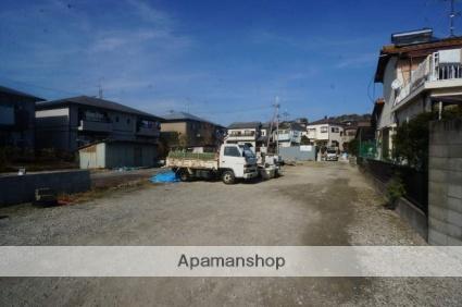 新着賃貸6:奈良県奈良市法蓮町の新着賃貸物件