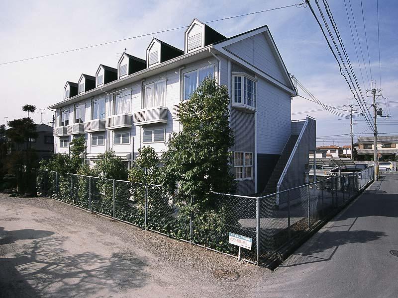 新着賃貸13:奈良県奈良市東九条町の新着賃貸物件