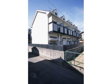 新着賃貸9:奈良県奈良市東九条町の新着賃貸物件