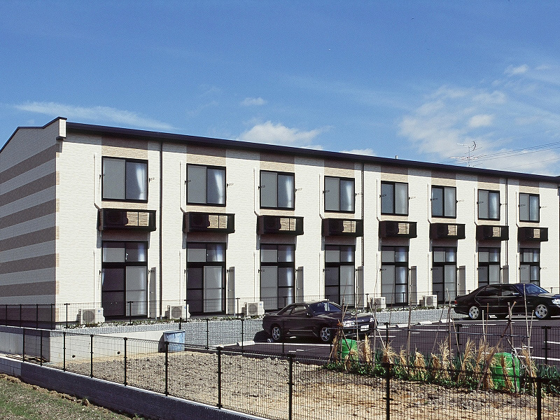 新着賃貸11:奈良県奈良市東九条町の新着賃貸物件