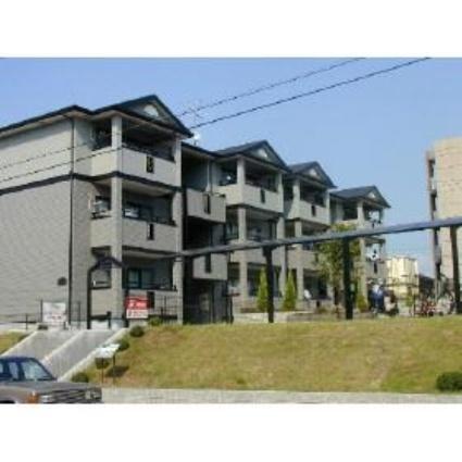 新着賃貸5:京都府木津川市梅美台1丁目の新着賃貸物件
