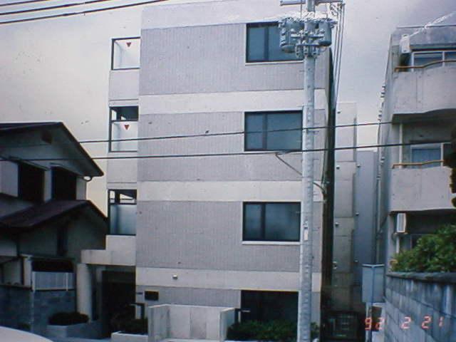 新着賃貸2:奈良県奈良市学園朝日町の新着賃貸物件