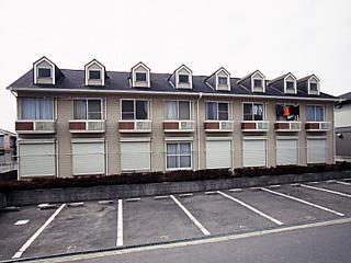 新着賃貸3:奈良県奈良市法華寺町の新着賃貸物件