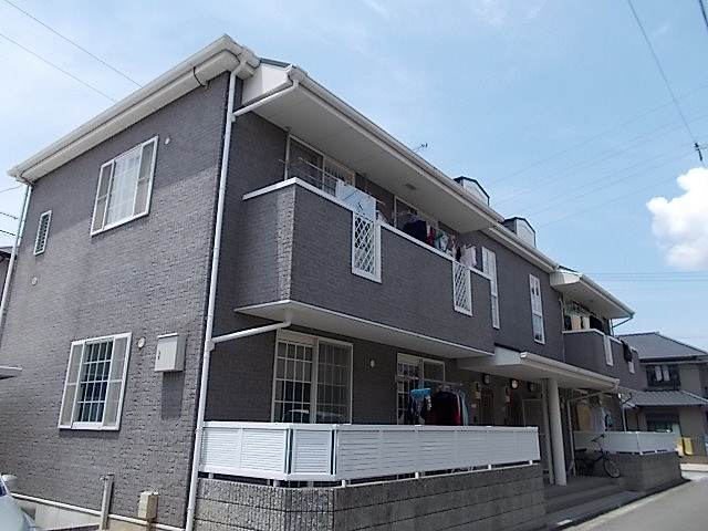 カンフォート松島Ⅰ