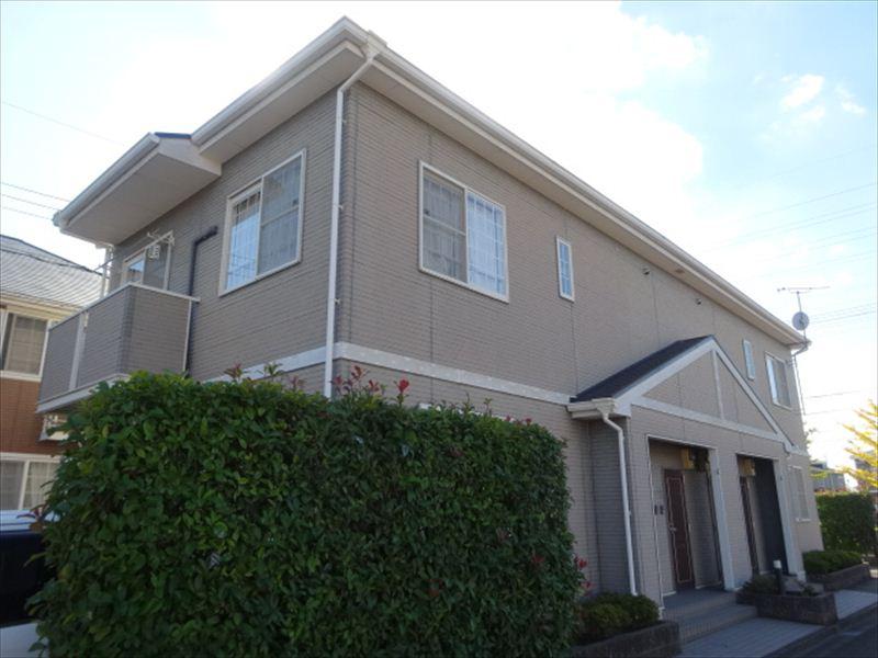 新着賃貸14:和歌山県和歌山市有家の新着賃貸物件