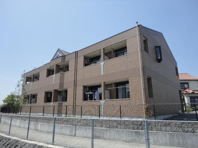 新着賃貸18:和歌山県和歌山市島の新着賃貸物件