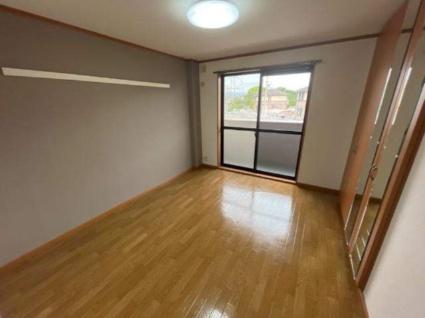 グー・ビラージュ[2LDK/51.66m2]のその他部屋・スペース3