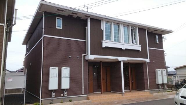 新着賃貸19:和歌山県和歌山市六十谷の新着賃貸物件