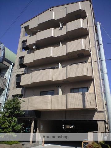 新着賃貸2:和歌山県和歌山市宇治袋町の新着賃貸物件