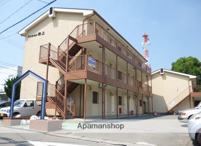 新着賃貸9:和歌山県和歌山市吹上2丁目の新着賃貸物件