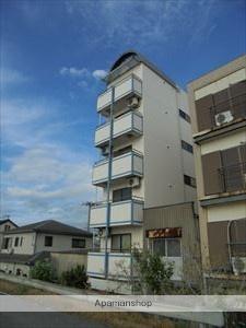 新着賃貸9:和歌山県和歌山市伝法橋南ノ丁の新着賃貸物件