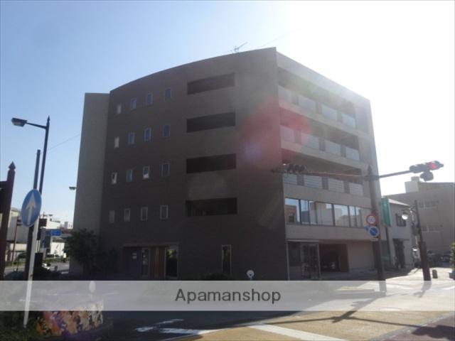 和歌山県和歌山市、紀和駅徒歩18分の築11年 5階建の賃貸マンション