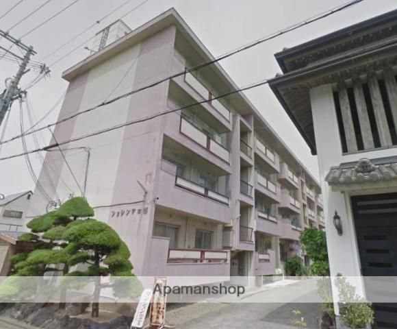 新着賃貸9:和歌山県和歌山市東布経丁3丁目の新着賃貸物件