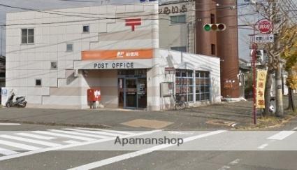 和歌山県和歌山市北新5丁目[2DK/40m2]の周辺1