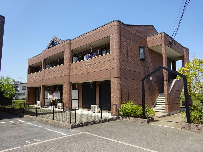 新着賃貸8:和歌山県和歌山市有家の新着賃貸物件