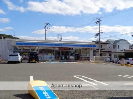 和歌山県和歌山市紀三井寺[1LDK/43.05m2]の周辺6