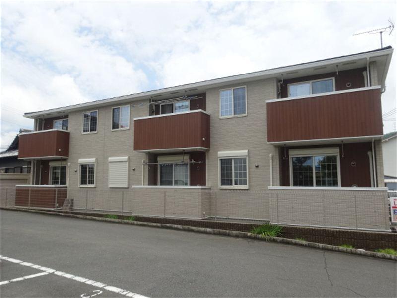 新着賃貸17:和歌山県和歌山市毛見の新着賃貸物件