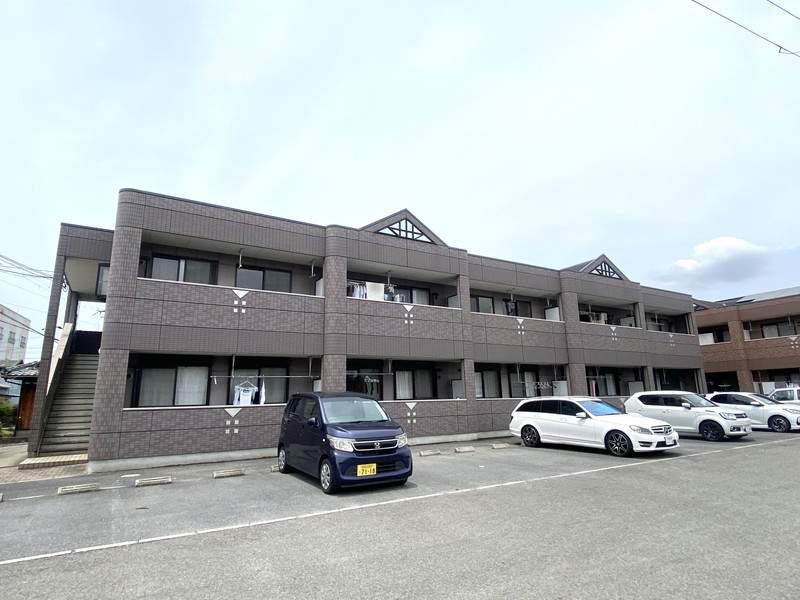 新着賃貸21:和歌山県和歌山市有家の新着賃貸物件
