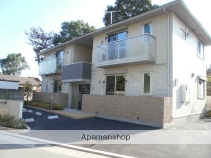 新着賃貸11:和歌山県和歌山市今福2丁目の新着賃貸物件