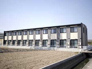新着賃貸21:和歌山県和歌山市井辺の新着賃貸物件
