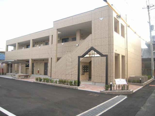 新着賃貸3:和歌山県和歌山市野崎の新着賃貸物件