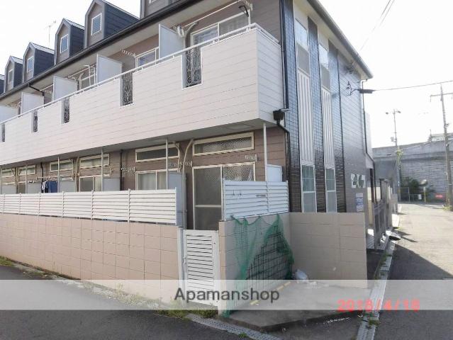 新着賃貸4:和歌山県和歌山市六十谷の新着賃貸物件