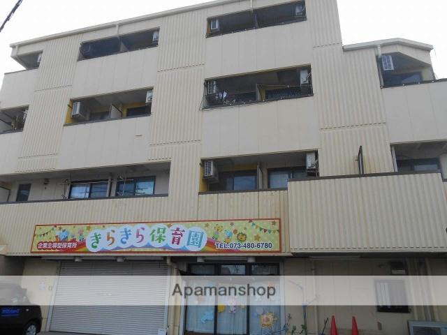 新着賃貸18:和歌山県和歌山市市小路の新着賃貸物件