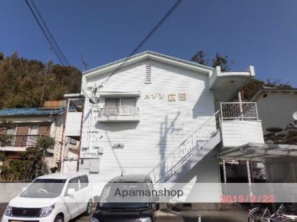 新着賃貸6:和歌山県和歌山市栄谷の新着賃貸物件