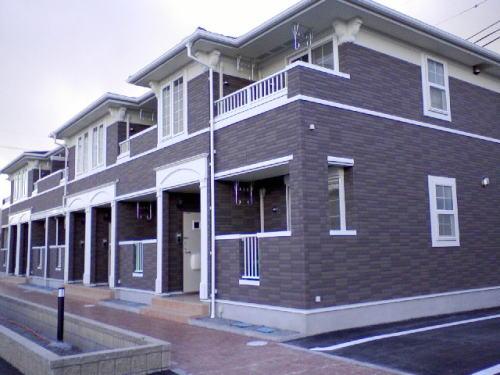 新着賃貸14:和歌山県和歌山市木ノ本の新着賃貸物件