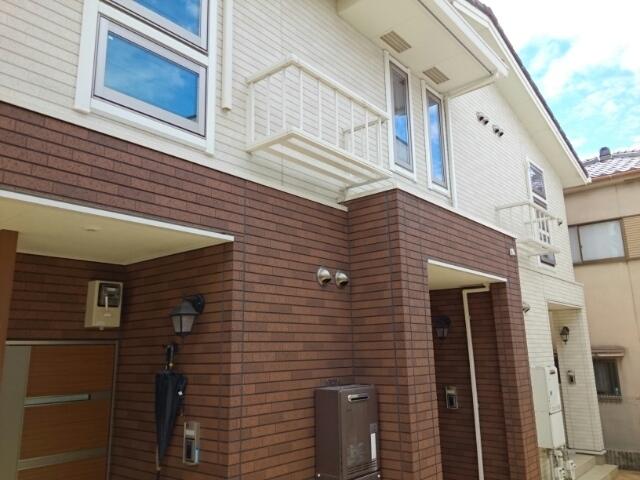 新着賃貸2:和歌山県和歌山市吹上2丁目の新着賃貸物件
