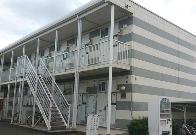 新着賃貸16:和歌山県和歌山市太田の新着賃貸物件