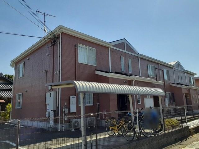 新着賃貸20:和歌山県和歌山市布引の新着賃貸物件
