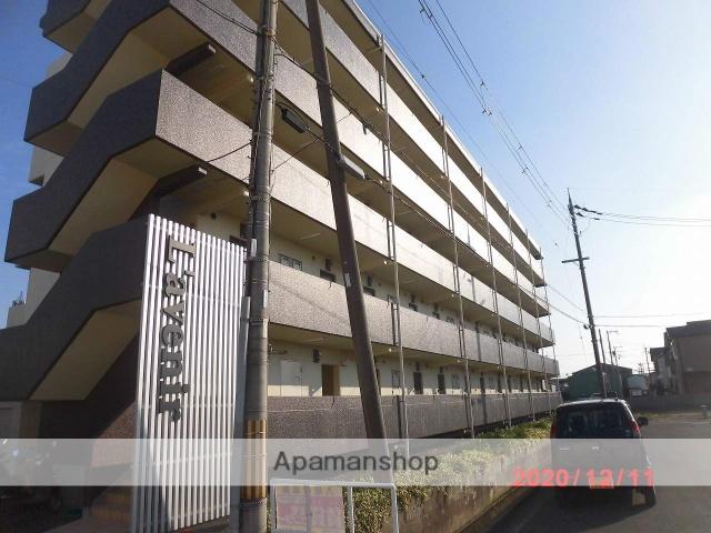 新着賃貸7:和歌山県和歌山市次郎丸の新着賃貸物件