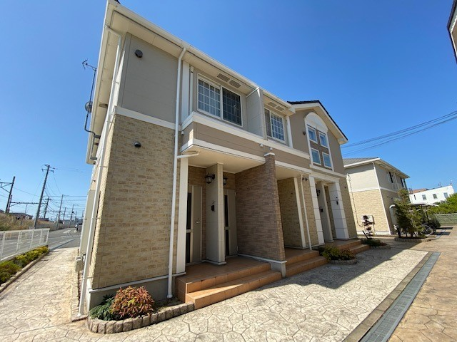 新着賃貸18:和歌山県和歌山市加納の新着賃貸物件